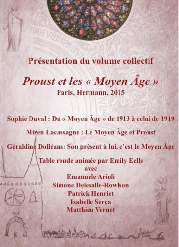 Proust-et-les-Moyen-Âge