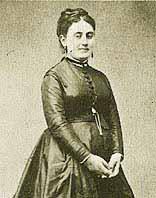 Jeanne Proust, née Weil