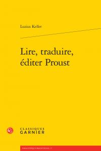 Luzius Keller